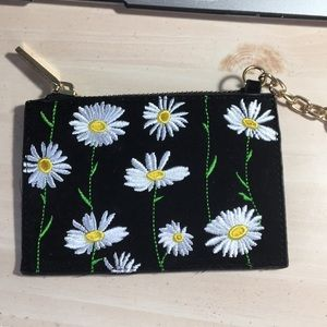 BUNDLE TO SAVE UO flower purse